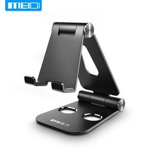MEIDI Universal Tablet Holder