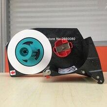 Cassette, porte papier pour DIGI SM5100/SM5300, échelle à codes barres électronique SM 5100 EV SM5300, nouveau modèle Original