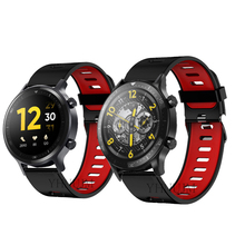 For Realme Watch S Pro Watch Strap Realme S band Watch Smart Watch Accessories