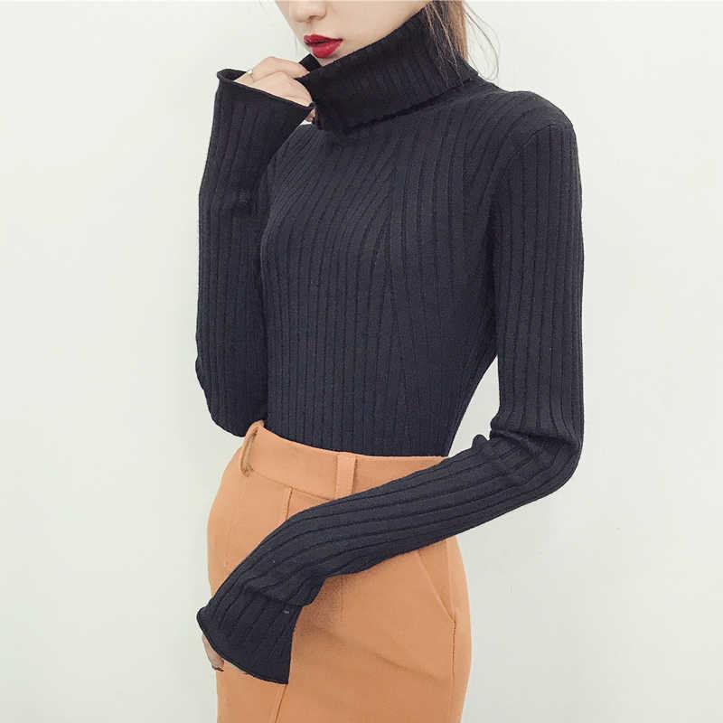 2020 Poncho Feminino Downneck Vrouwelijke Koreaanse Versie Van De Nieuwe Winter Jas En Mouwen Harajuku Wind Slim Knit Shirt