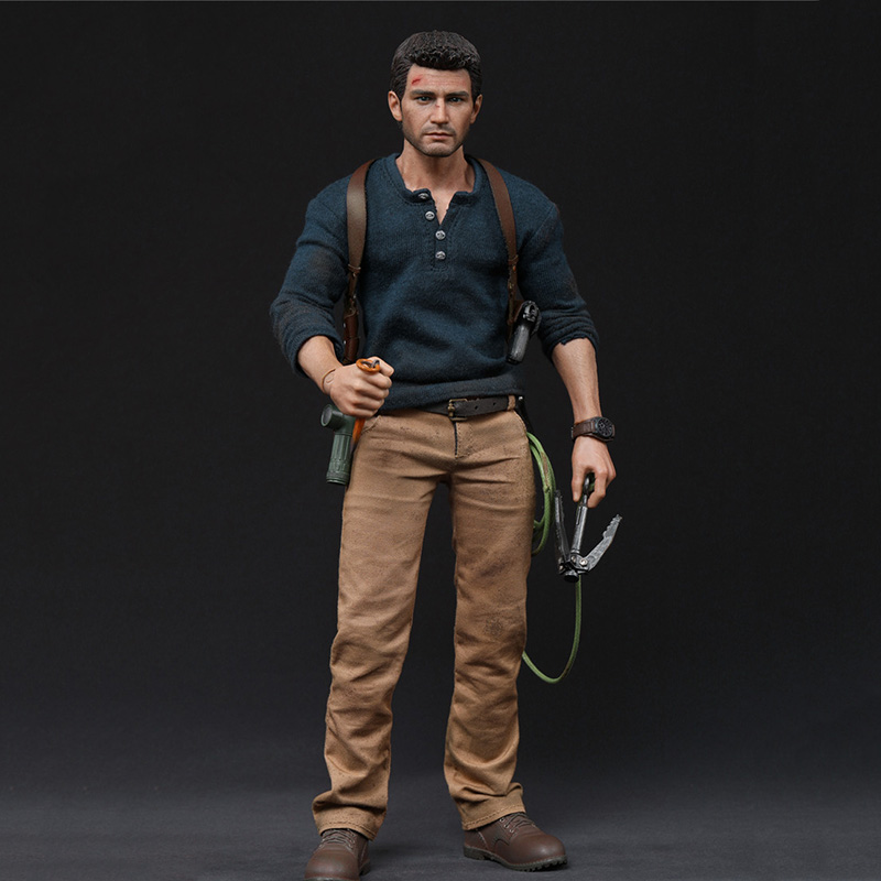 1-6-scale-us-survive-nate-game-character-big-adventurer-men-clothes-male-clothing-for-12-full-set-action-figures-body-doll-toy