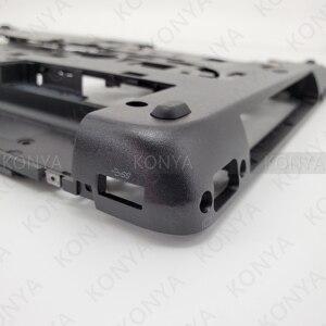 Image 4 - חדש מקורי תחתון מקרה בסיס כיסוי שחור עבור HP Zbook 15 G1 G2 סדרת 785221 001 734279 001 736558 001 AM0TJ000400