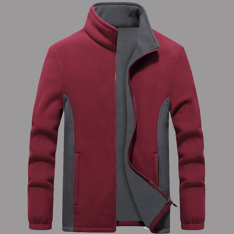 Plus Size 7XL 8XL 9XL Hooded Sweatshirts Men Soft Shell Fleece Jackets Spring Autumn Men`s Streetwear Hip Hop Hooded Coats