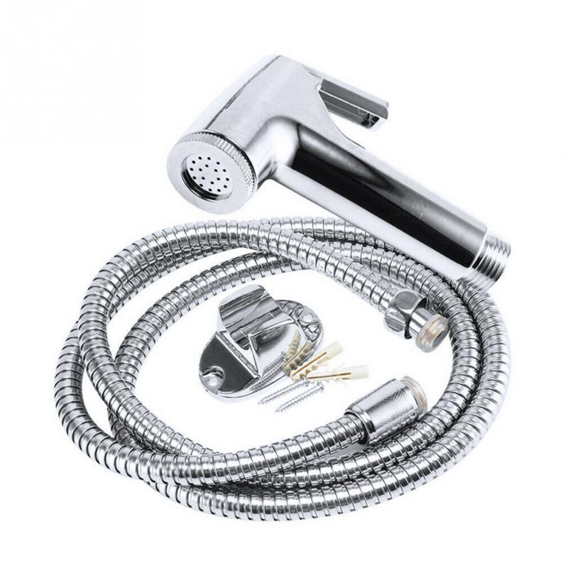 Bidet Sprayer Set