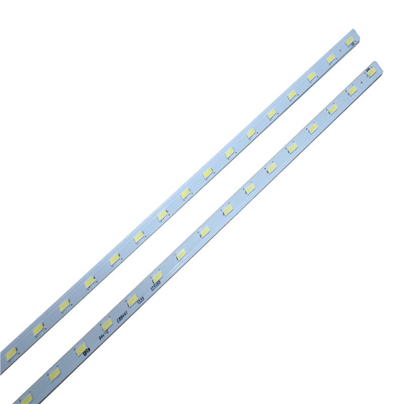 LED Backlight Lamp Strip For KDL-42W700B KDL-42W650A KDL-42W800B 74.42T35.001-0-DX1 E88441 125S6B T420HVF06.0 74.42T31.002-0-DX1