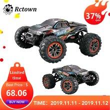 XINLEHONG TOYS RC Car 9125 2.4G 1:10 1/10 Scale Racing