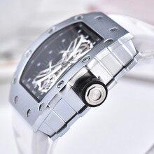 AAA Quality Men's Watches Richard Wristwacth Top Brand RM 1: