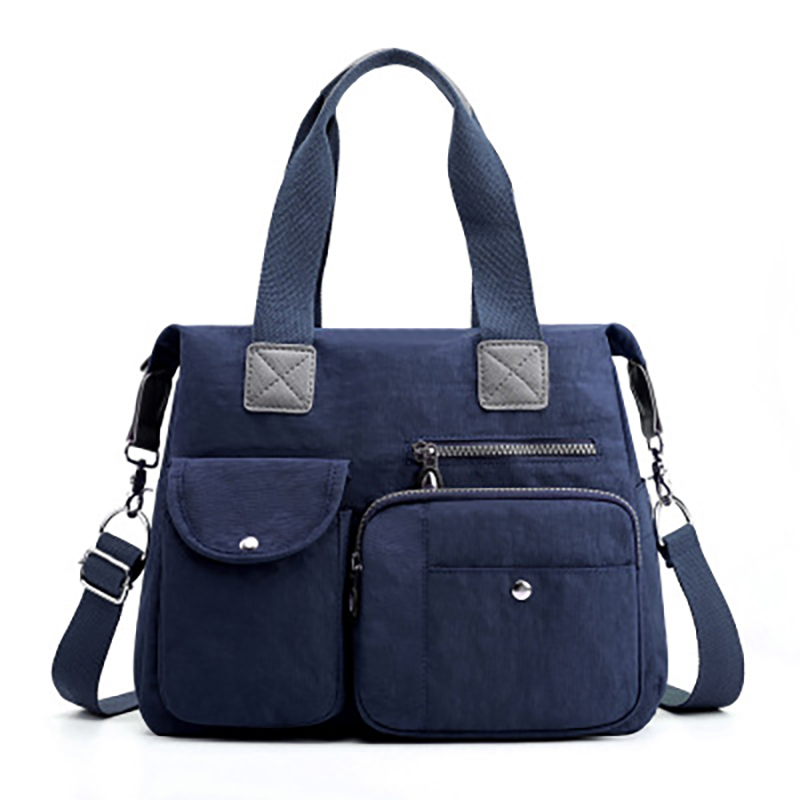 Mummy Maternity Backpack Diaper Bag Nappy Bags For Mom Handbag Shoulder Bags Large Waterproof BXY082