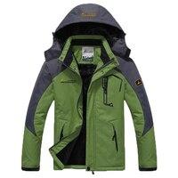 겨울 파카 남성 방풍 플러스 벨벳 두꺼운 따뜻한 windproof 모피 코트 남성 군사 후드 anorak 재킷 남성 outwear overcoat