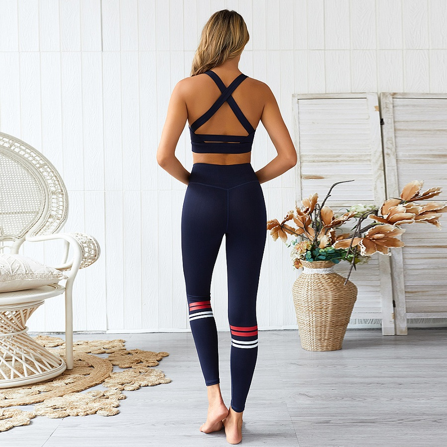 women yoga suits (5)