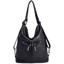 Multifunzionale borse delle signore delle ragazze di lusso diagonale borse borse delle signore borse del progettista zaini signore di sacchetti di spalla di viaggi