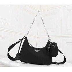 Luxe merk schoudertas 2019 vrouwen mode designer handtassen van hoge kwaliteit crossbody tassen Kettingen canvas totes gratis verzending