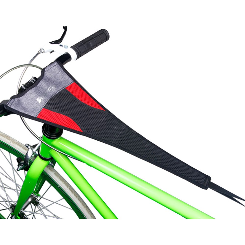 Bicycle Road Bike MTB Trainer Sweat Net Sweatband Sweatproof Sports Tape Straps