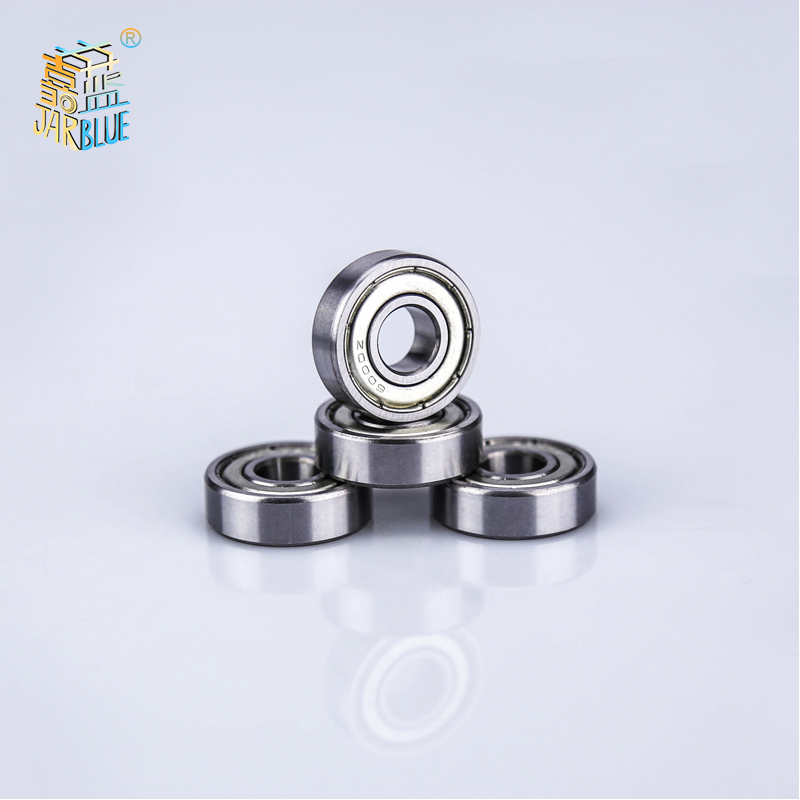 626 626zz 626rs 626-2z <font><b>626z</b></font> 626-2rs Zz Rs Rz 2rz Deep Groove Ball <font><b>Bearings</b></font> 6 X 19 X 6mm High Quality image