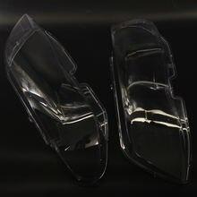 Для bmw x5 e53 автомобильный водонепроницаемый налобный фонарь