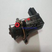 Турбо турбонаддув отключение цепи прерыватель клапан OEM 06H145710D/06F145710G/06F145710C/06F145710B для Aaudi A3 A4 TT VVW Eos Jjetta