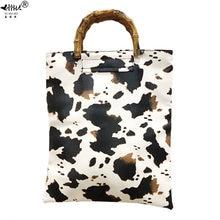 Модные пляжные сумки сумка деревянные для женщин и девушек покупок
