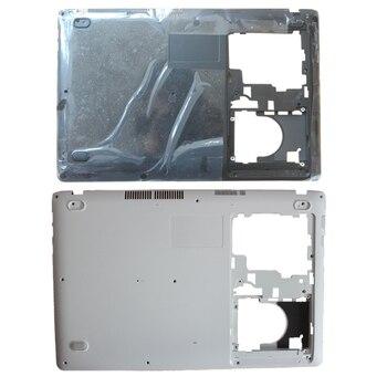 Nuevo Carcasa inferior para portátil para SAMSUNG 510R5E 470R5E 450R5V 450R5E 370R5E BA75-04537A