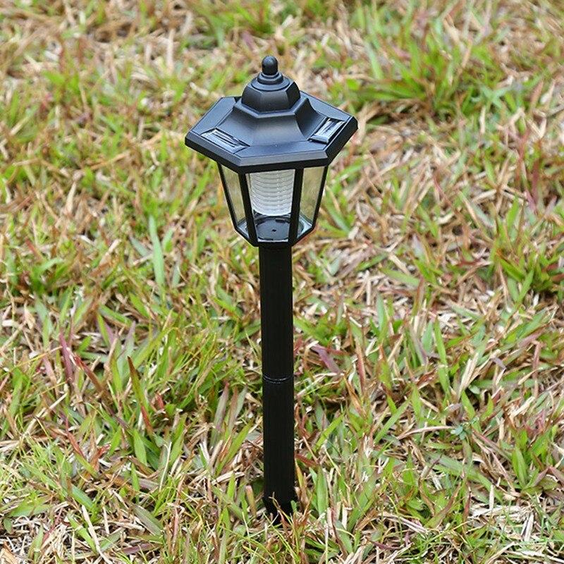 luminarias gramado 05