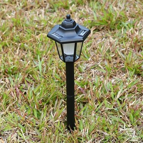 luminarias gramado