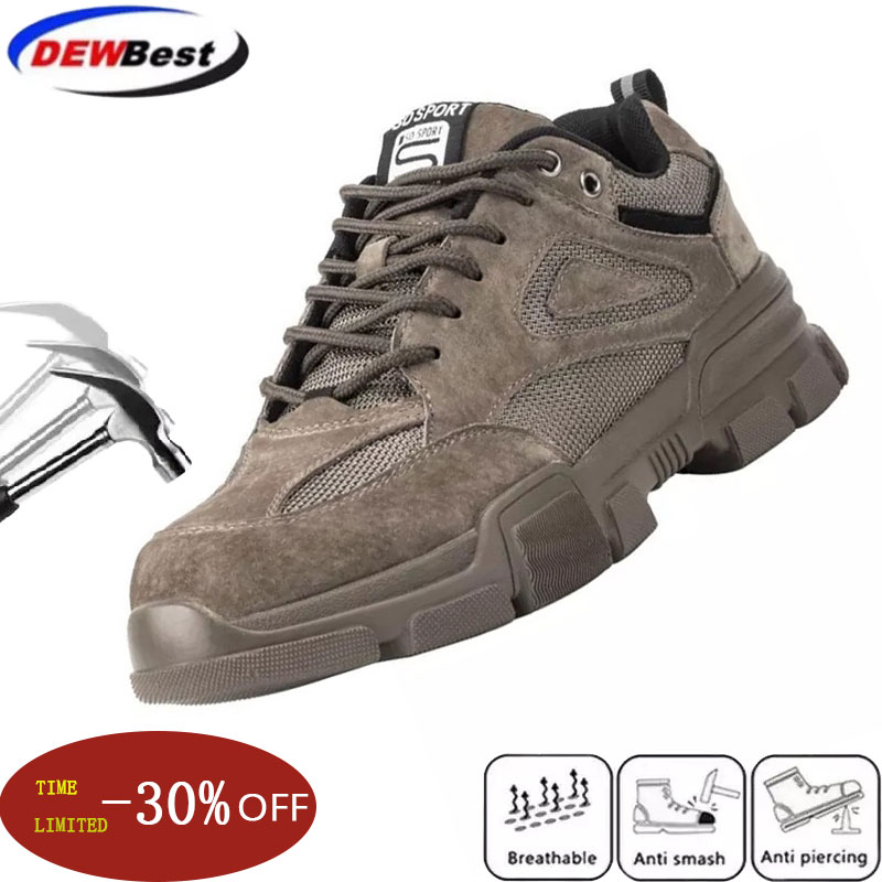 Tide, Summer, Sports, Breathable, Surface, Shoes