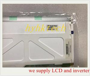 Image 4 - 供給TM104SDH01 10.4インチ液晶パネル、新 & オリジナル在庫