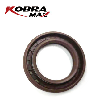 KobraMax high quality Shaft Seal  7701478550 7701574149 For DACIA LOGAN EXPRESS (FS_) MERCEDES RENAUL auto parts car accessories