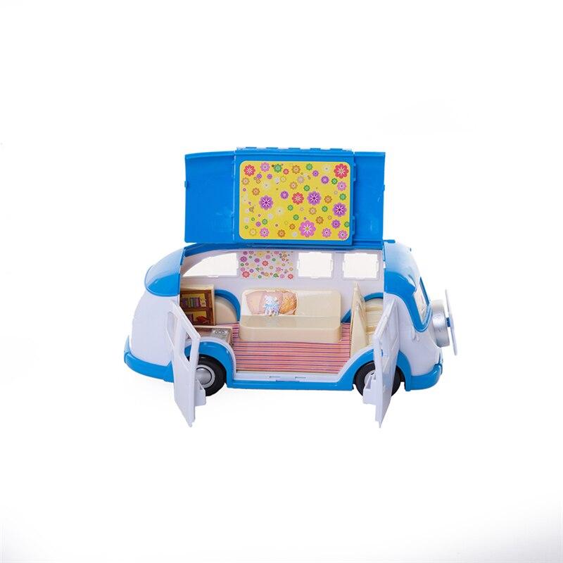 Peppa Pig Il Compleanno Di Natale.Originale Peppa Pig Sala Da Auto Giocattolo Partito Picnic Set