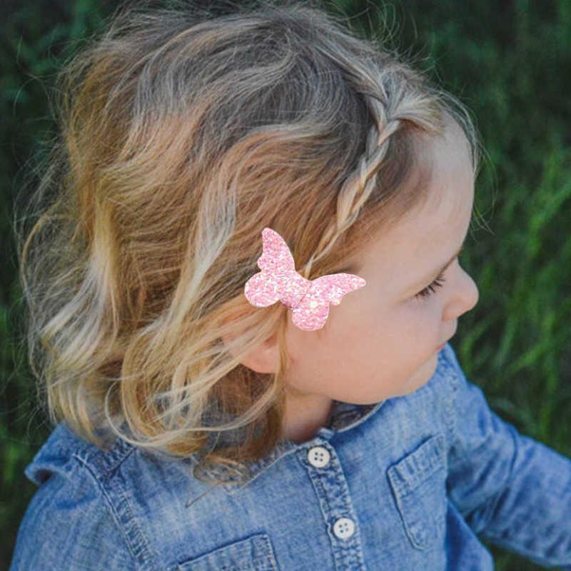 2 шт./компл. милые шпильки бант заколки для волос заколки детская заколка для волос аксессуары для волос для девушек аксессуары заколки для волос