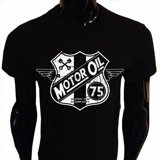 Damen T-Shirt 13613 Lucky 7 Bikes Booze Broads Live to Ride Biker Motorrad USA
