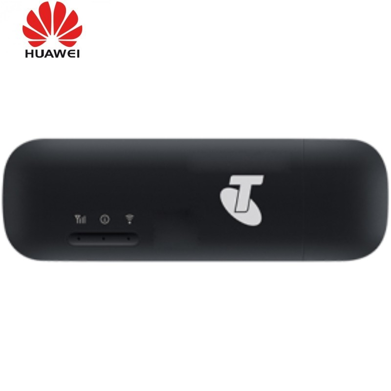 Desbloqueado huawei E8372h-608 3g 4g lte wifi
