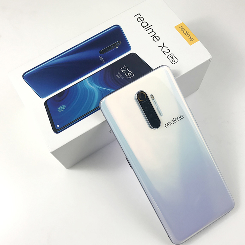 Closeout DealsRealme 64GB 6GB GSM/LTE/WCDMA/CDMA NFC Supervooc Game turbogpu turbo/Liquidcool/Bluetooth 5.0/Gorilla glass