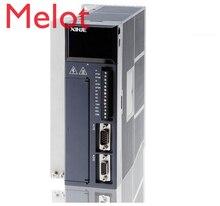 цена на 220V 2.3KW 15N.m 1500rpm AC Servo Motor Drive kits  with 3M cable MS-130ST-M15015B-22P3+DS2-22P3-AS XINJE