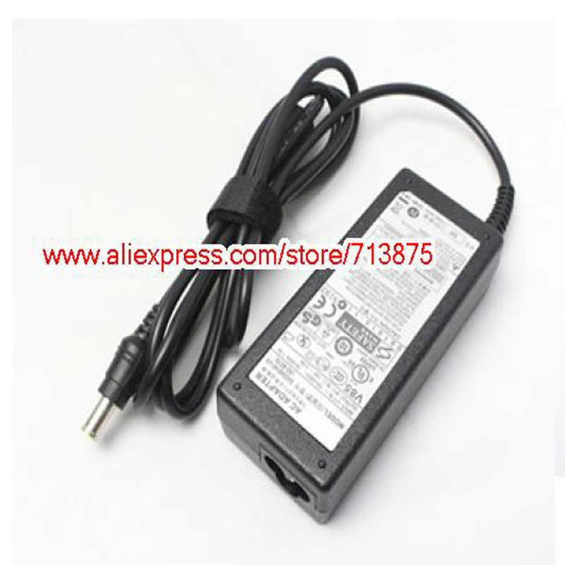 14В 3.5A 49W адаптер переменного тока для samsung BN44-00129C SAD04914F-UV 14В 3.5A ЖК-дисплей СВЕТОДИОДНЫЙ монитор S27C350 P2770FH GD17NSS LS27EFHKUF 92770FH