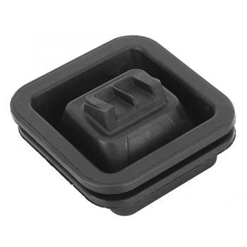 Ręczne sprzęgło rozruchowe 22841-PPP-000 pasuje do Honda Acura gumowe sprzęgło widelec Boot akcesoria samochodowe tanie i dobre opinie DOACT CN (pochodzenie) Rubber