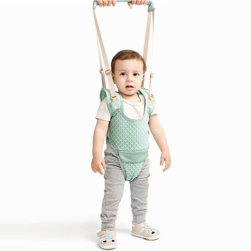 Arnés para caminar para bebés, Asistente para caminar para niños, cinturón protector para aprender a caminar y levantarlo Cronómetro creativo, cronómetro para Asistente de cocina, huevos cocidos, cronómetro cocido para cocina, cronómetro de huevos cocido en bruto, cronómetro de cocina respetuoso con el medio ambiente