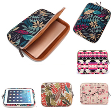 Sleeve Pouch Zipper Bag Case for Amazon New kindle Oasis Paperwhite 1 2 3 Kindle 8 Voyage 6 inch E-book Cover