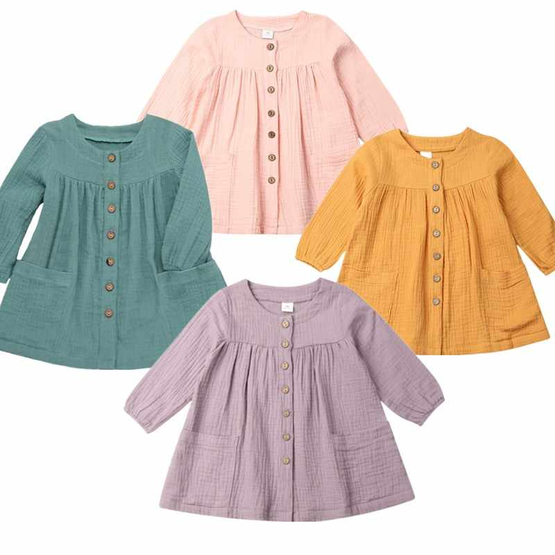 baby linen shirt and bloomers set baby summer clothes linen bloomers white linen shirt -sizes 0-6yrs kids linen clothing boys linen shirt