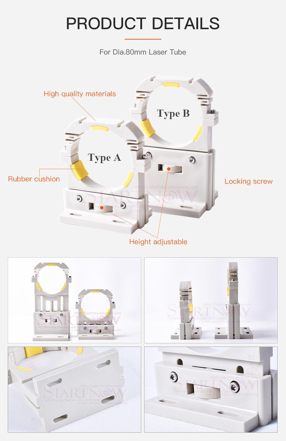 suporte da lâmpada base de montagem suporte