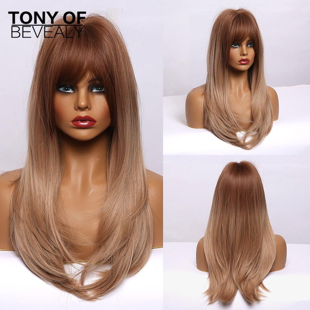 para mulheres afro cosplay natural perucas, perucas