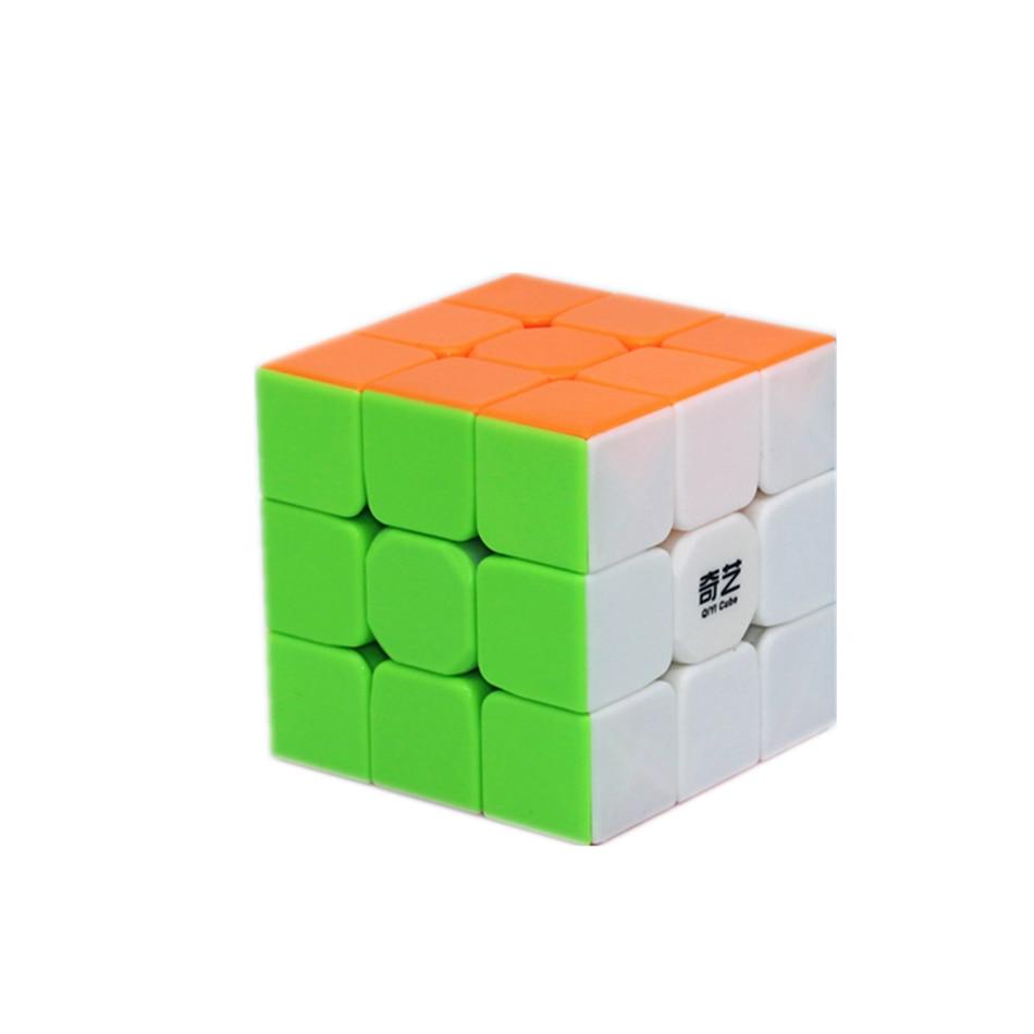 Rubiks Cube Price in Pakistan Hbcae9e878fa04c33b09f2ec03b09b179W | Online In Pakistan