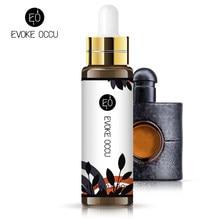 Czarny Opium kokosowy waniliowy olejek zapachowy 10ML z zakraplaczem dyfuzor do perfum olejek eteryczny anioł Jadore piżmo czekoladowy olej mleczny
