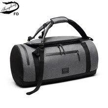 Bag-Organizer Travel-Bag Fengdong Hand-Luggage Large-Capacity Waterproof Male Big Men