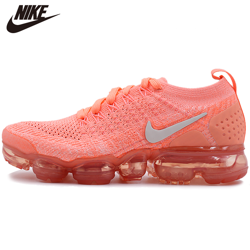 Original WMNS NIKE Air VaporMax Flyknit 2 Womens Running Shoes Sneakers Making Discounts