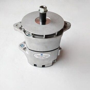 K19 K38 K50 diesel engine generator 3400698 19011175 weifang 4100 series diesel engine fan for weifang 10 40kw diesel generator parts