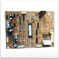 Carte de conversion de fréquence de carte d'ordinateur de réfrigérateur RS19NPSW DA41 00111A N PJT|Pièces de réfrigérateur|   -