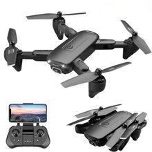 Беспилотные летательные аппараты с Камера hd f6 gps 4k Профессиональный