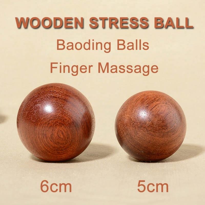 cheap esfera da massagem 02