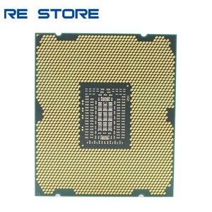 Image 2 - Intel Xeon E5 2690 프로세서 2.9GHz 20M 캐시 LGA 2011 SROLO C2 CPU 100% 정상 작동