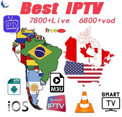 Mitvpro Europe Iptv Subscription Italian  Polish Belgium Turkish Canada Portugal UK Iptv Code Hot Club Xxx Free Tes
